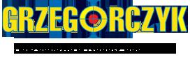 grzegorczyk logo